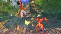 Street Fighter IV - Screenshots - Bild 23