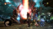 Overlord: Raising Hell - Screenshots - Bild 8