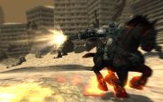 Darksiders: Wrath of War - Screenshots - Bild 5