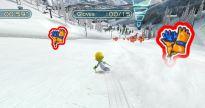 Family Ski - Screenshots - Bild 3