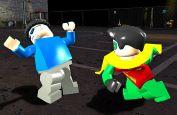 Lego Batman - Screenshots - Bild 14