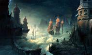 Prince of Persia  - Artworks - Bild 9