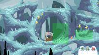 Line Rider 2: Unbound - Screenshots - Bild 14