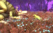 Spore - Screenshots - Bild 5