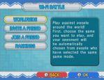 Dr. Mario & Germ Buster - Screenshots - Bild 9