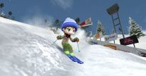Family Ski - Screenshots - Bild 14