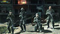 SOCOM: U.S. Navy SEALs Confrontation - Screenshots - Bild 29