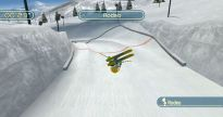 Family Ski - Screenshots - Bild 5