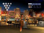 AMF Bowling Pinbusters! - Screenshots - Bild 4