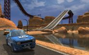TrackMania United Forever - Screenshots - Bild 42