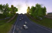 TrackMania United Forever - Screenshots - Bild 19