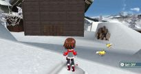 Family Ski - Screenshots - Bild 38