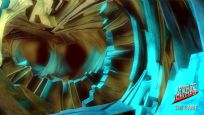Space Chimps - Screenshots - Bild 13