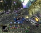 Windchaser - Screenshots - Bild 25