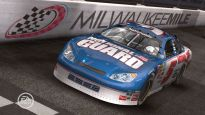 NASCAR 09 - Screenshots - Bild 9