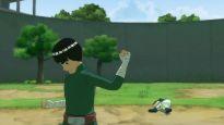 Naruto: Ultimate Ninja Storm - Screenshots - Bild 17