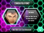 Top Trumps: Doctor Who - Screenshots - Bild 5