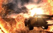 FlatOut Ultimate Carnage - Screenshots - Bild 17