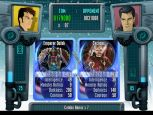 Top Trumps: Doctor Who - Screenshots - Bild 9