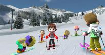 Family Ski - Screenshots - Bild 30