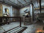 Code of Honor 2: Conspiracy Island - Screenshots - Bild 3