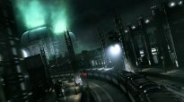 Crisis Core: Final Fantasy VII - Screenshots - Bild 4