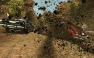 FlatOut Ultimate Carnage - Screenshots - Bild 9