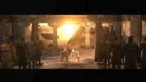 Die Mumie 3: Das Grabmal des Drachenkaisers - Screenshots - Bild 2