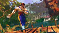 Street Fighter IV - Screenshots - Bild 57