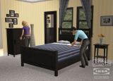 Die Sims 2: IKEA Home-Accessoires - Screenshots - Bild 6