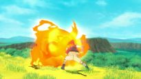 Naruto: Ultimate Ninja Storm - Screenshots - Bild 3