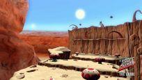 Space Chimps - Screenshots - Bild 8