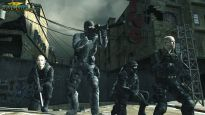 SOCOM: U.S. Navy SEALs Confrontation - Screenshots - Bild 20