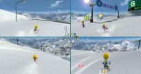 Family Ski - Screenshots - Bild 8