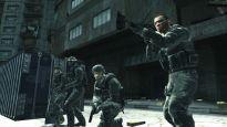 SOCOM: U.S. Navy SEALs Confrontation - Screenshots - Bild 30
