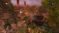 Overlord: Raising Hell - Screenshots - Bild 6