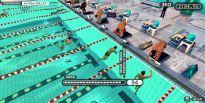 Summer Athletics - Screenshots - Bild 6