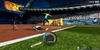Summer Athletics - Screenshots - Bild 14