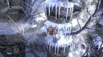 Die Mumie 3: Das Grabmal des Drachenkaisers - Screenshots - Bild 9