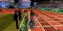 Summer Athletics - Screenshots - Bild 5