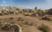 Men of War - Screenshots - Bild 13
