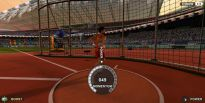 Summer Athletics - Screenshots - Bild 12