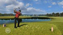 Tiger Woods PGA Tour 09 - Screenshots - Bild 13