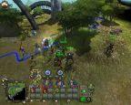 Windchaser - Screenshots - Bild 20