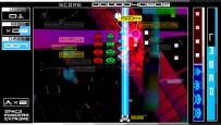 Space Invaders Extreme - Screenshots - Bild 17