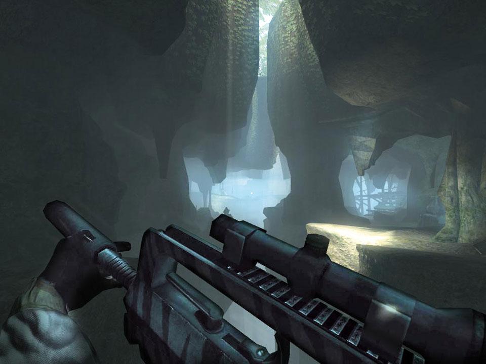 Code of Honor 2 Conspiracy Island [PC] [Full] Fab181f5ef124ac93af96ed853dd2646