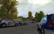 TrackMania United Forever - Screenshots - Bild 30