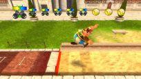 Asterix bei den Olympischen Spielen - Screenshots - Bild 2