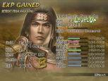 Samurai Warriors 2 - Screenshots - Bild 12