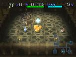 Final Fantasy Fables: Chocobo's Dungeon - Screenshots - Bild 8